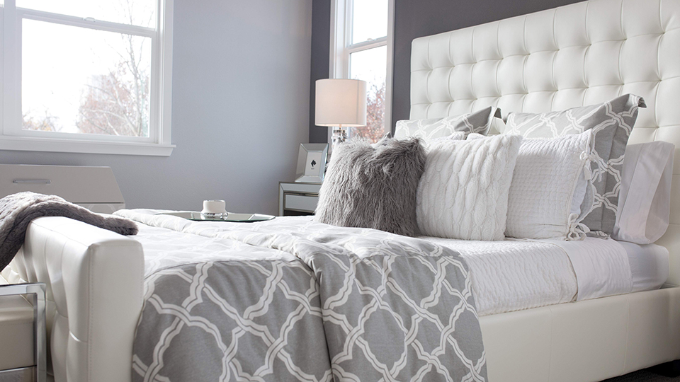 Getting The Right Furniture For Your Bedroom Furniture Idea