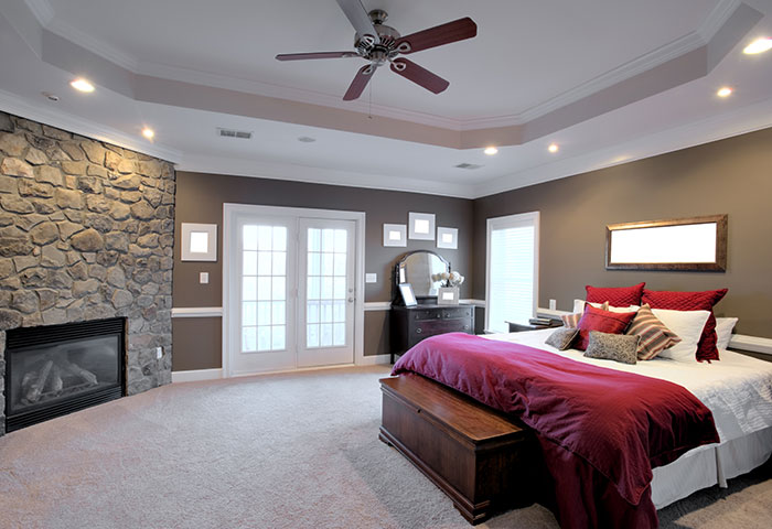Some Ideas To Help Planning For The Ideal Bedroom Renovation.